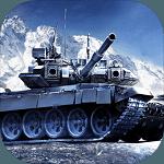 装甲前线手游官网版  v6.3.3