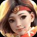 荣耀新三国官网内测版  v6.2.1