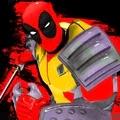 超级忍者英雄游戏最新版