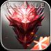 全民奇迹2公测最新版  v6.3.3