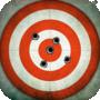 目标射击狙击手游戏完整版