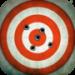 目标射击狙击手游戏完整版  v1.0.6
