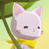 亲爱的我的猫咪最新安卓版