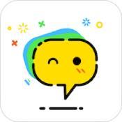 话本小说app