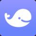 壹心理安卓版app  V3.3