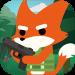 小动物之星官网ios版  v1.0.0