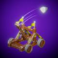 房屋拆迁游戏官方最新版  v0.5