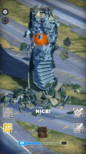 房屋拆迁游戏官方最新版