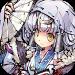 幻想神姬无限钻石版  v3.6.5