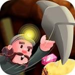 洞穴探险者安卓汉化版  v1.0