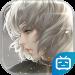灵笼火种内测版  v5.3.3