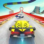 极限特技GT赛车安卓官方版  v1.0
