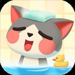 森林浴场游戏中文版  v1.0.9