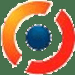 OTPGen一次性密码生成器V1.1汉化版(java系列) V1.1