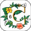 涂色小画家安卓最新版  v1.0.2