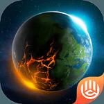 飞跃星球官网版  v2.3.9