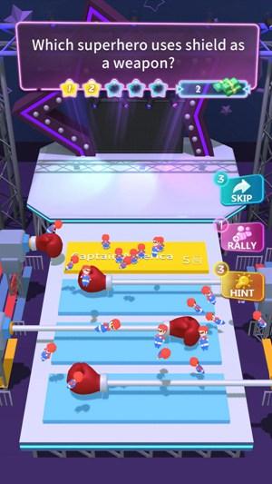 落水挑战游戏免费版下载