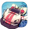 冲撞飞车安卓官方版  v1.0