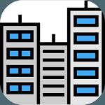 都市浮生记安卓中文版  v3.6.2