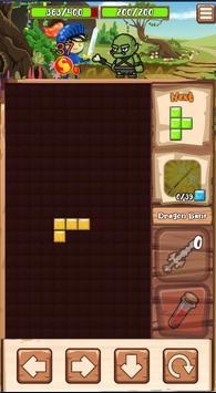 小方块骑士手游安卓版下载