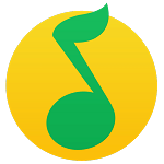 qq音乐2020  v9.2.5.11