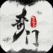奇门飞花令官网最新版  v6.5.4