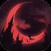 月夜狂想曲手游最新版