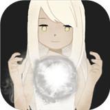 光明冒险安卓免费版  v1.0.2