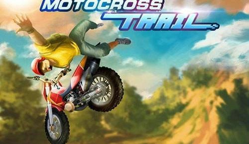 摩托车跑道手游安卓版