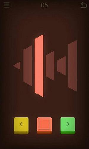 按钮之谜无限道具版下载