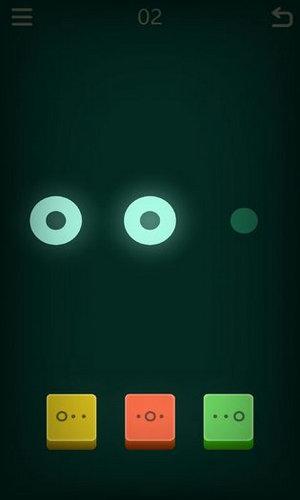 按钮之谜无限道具版