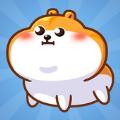 仓鼠力量安卓中文版  v1.3.0