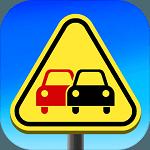 我超车贼6无限货币修改版  v1.3.5