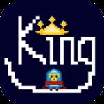 跳跃王者最新官方版