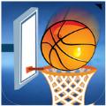篮球投篮手最新中文版