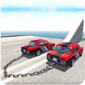 铁链车游戏最新版  v4.3.0.8