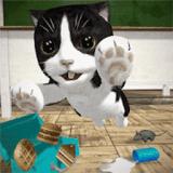 小猫历险记手机版最新版
