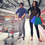 我的超市购物模拟器安卓官方版
