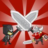 刺客VS维京人安卓中文版