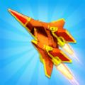 太空射击能量手游最新版  v1.06