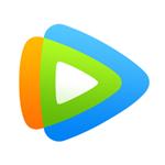 腾讯视频2020手机版