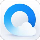 qq浏览器app安卓版