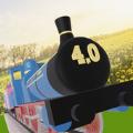 铁路经理3官方中文版  v4.0.4