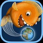 海洋生物进化安卓最新版