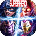 战魔之超级英雄最新官方版