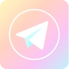 趣信app