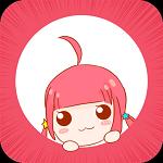 爱优漫破解版最新版  v2.3.4