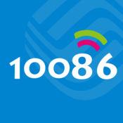 10086app