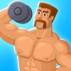艰难的肌肉男汉化最新版