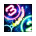 轨道射球最新安卓版  v1.0.2